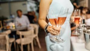 Festival vina u Lvovi
