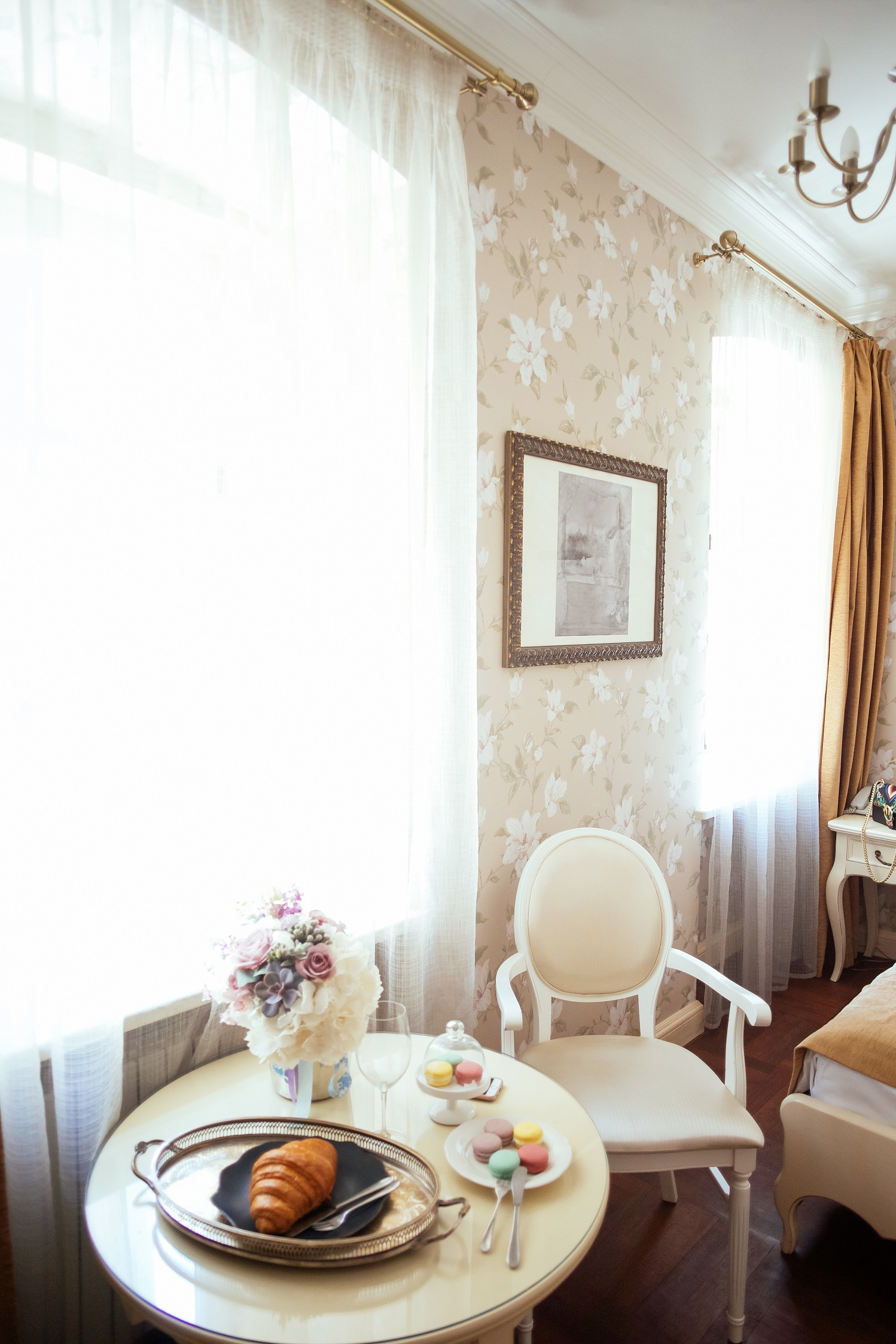 vintage-nouveau_hotel_lviv