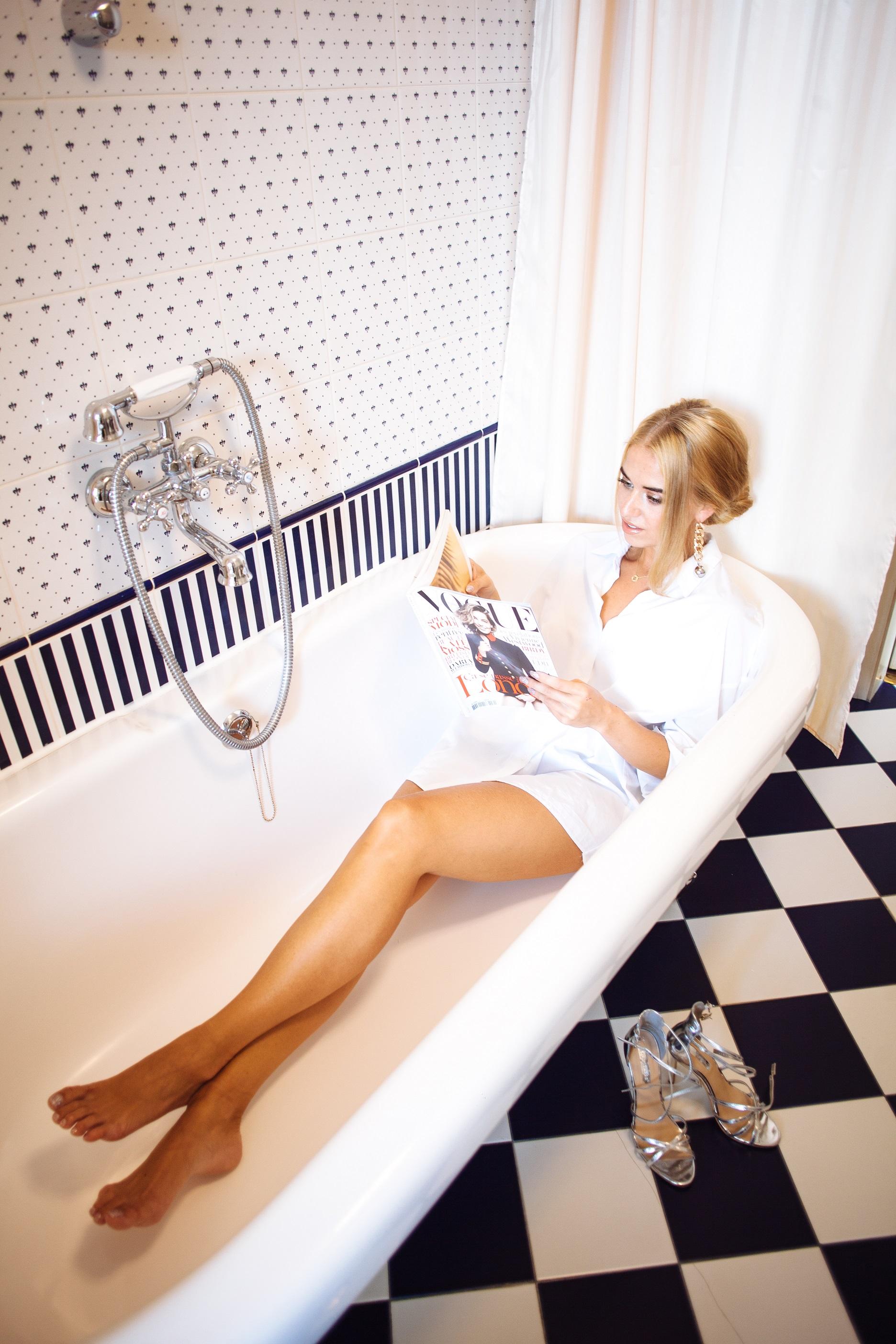 vintage-nouveau_hotel_relaks