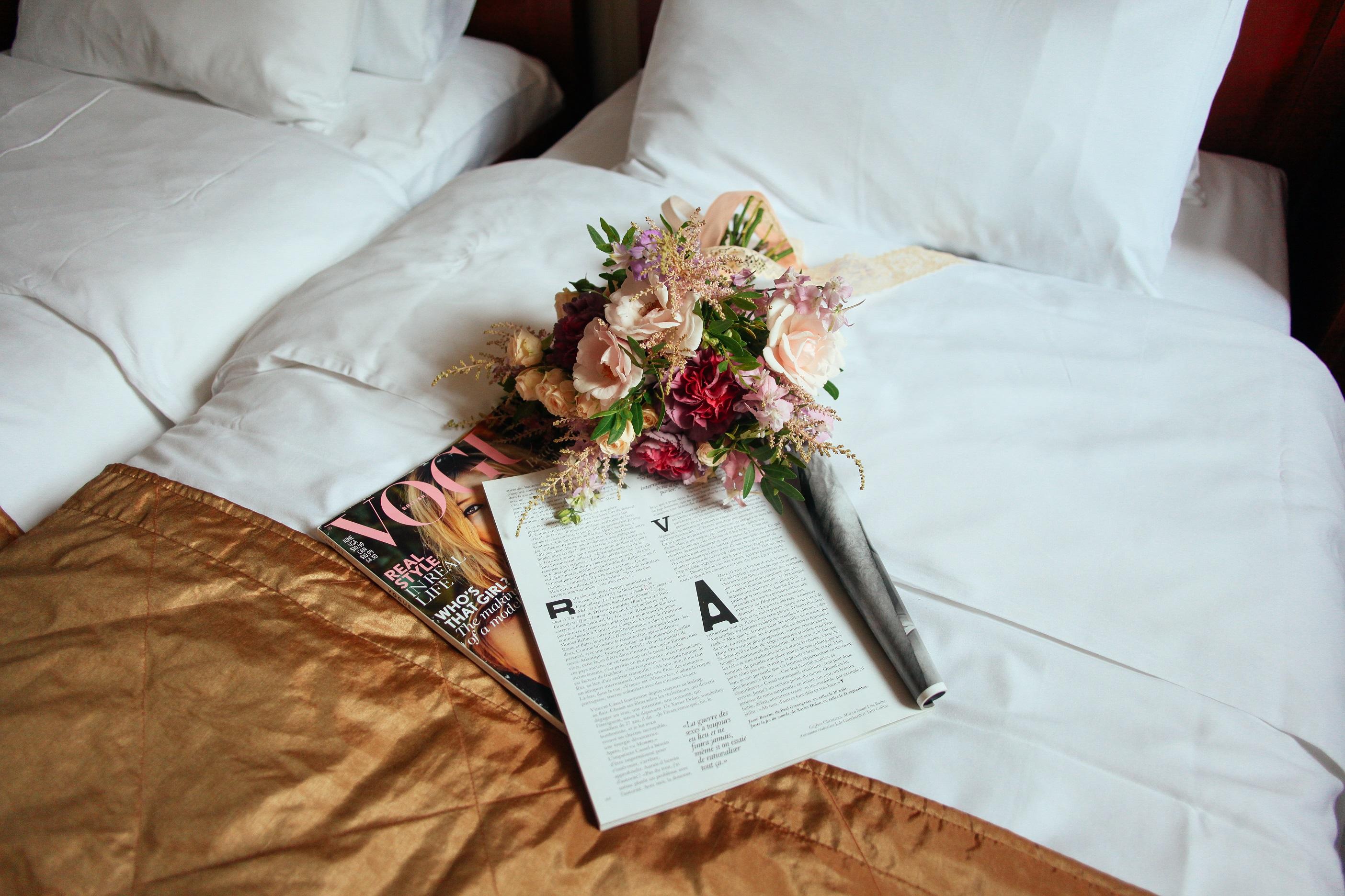 vintage_boutique_hotel