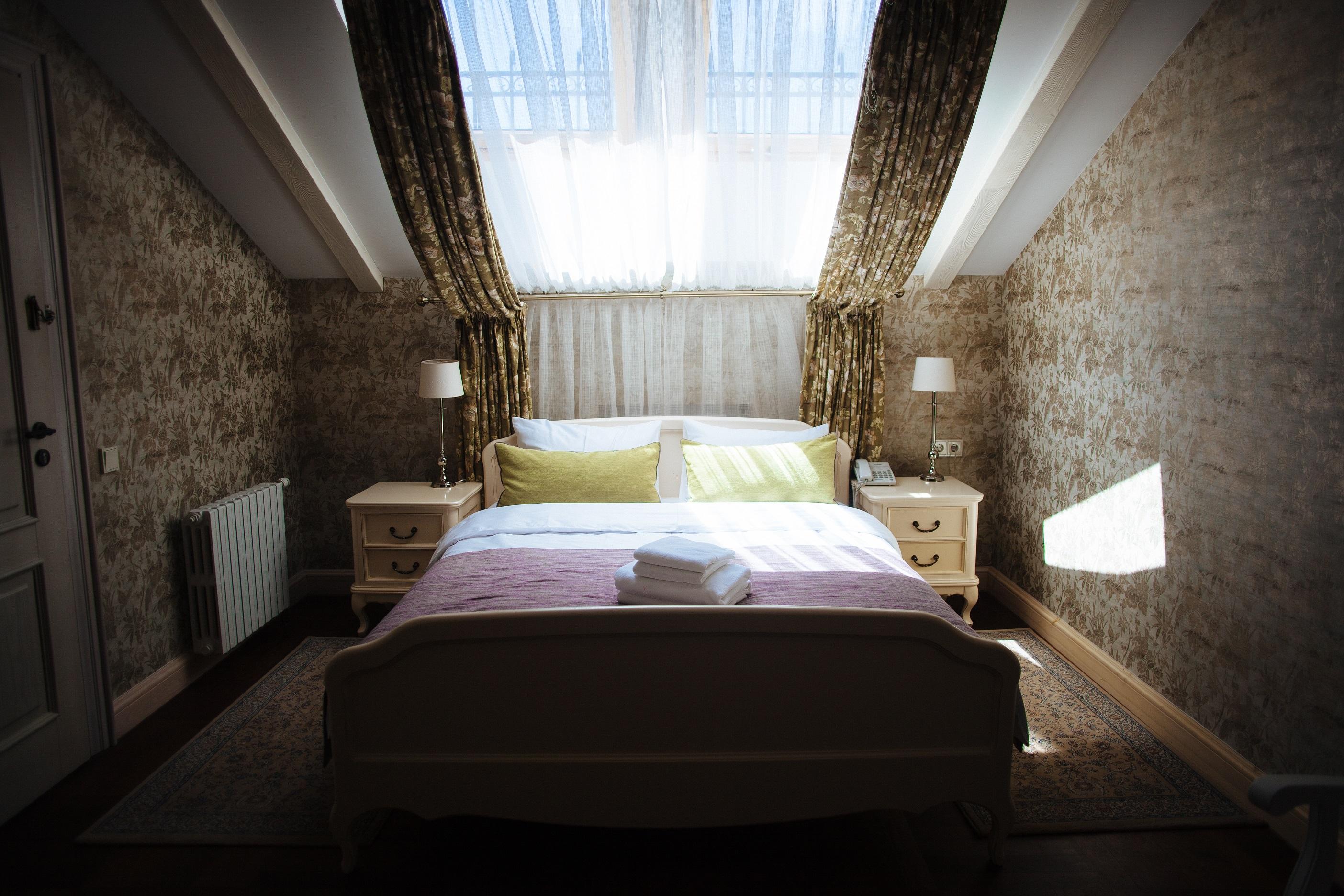 vintage_boutique_hotel_lviv