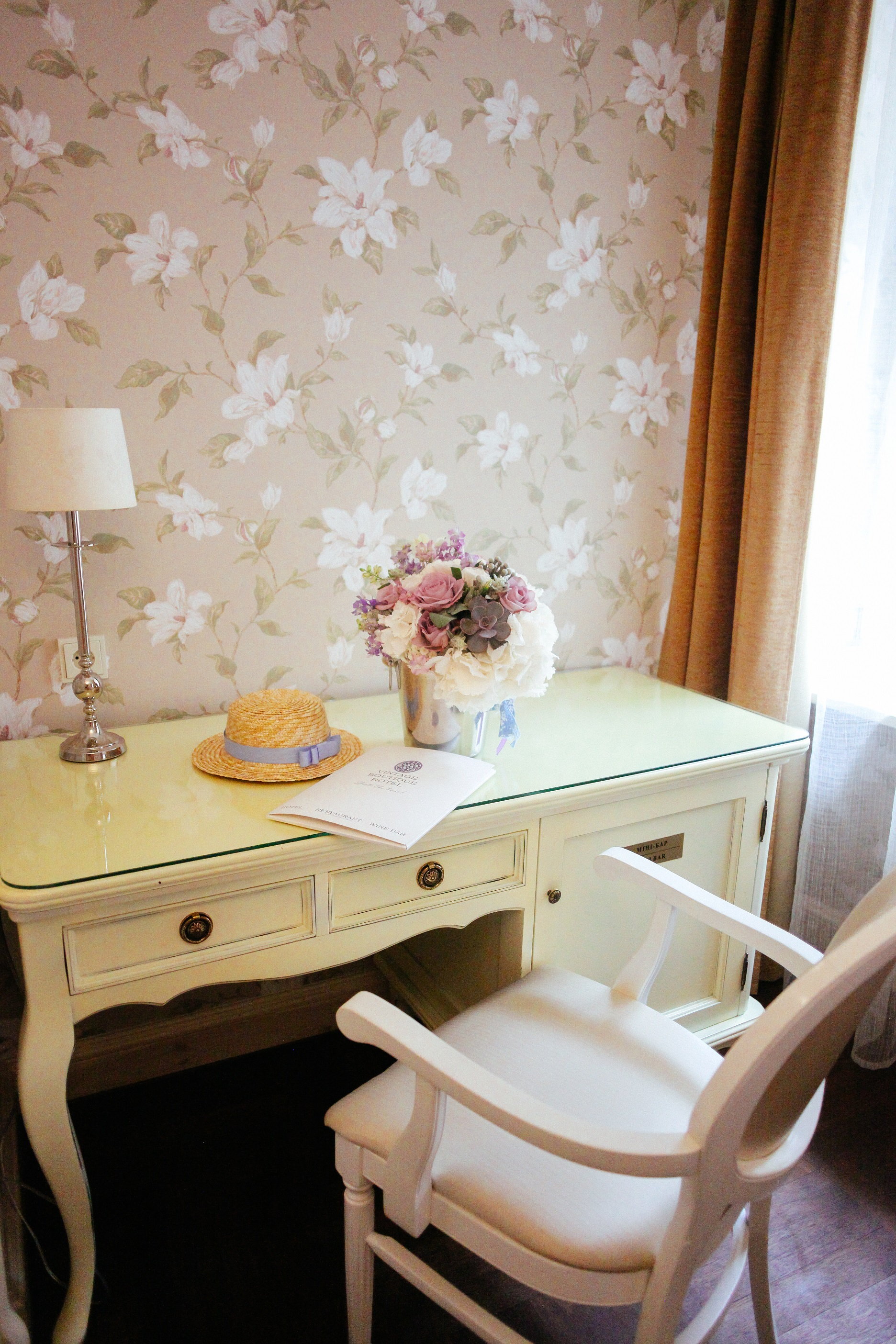 vintage_hotel