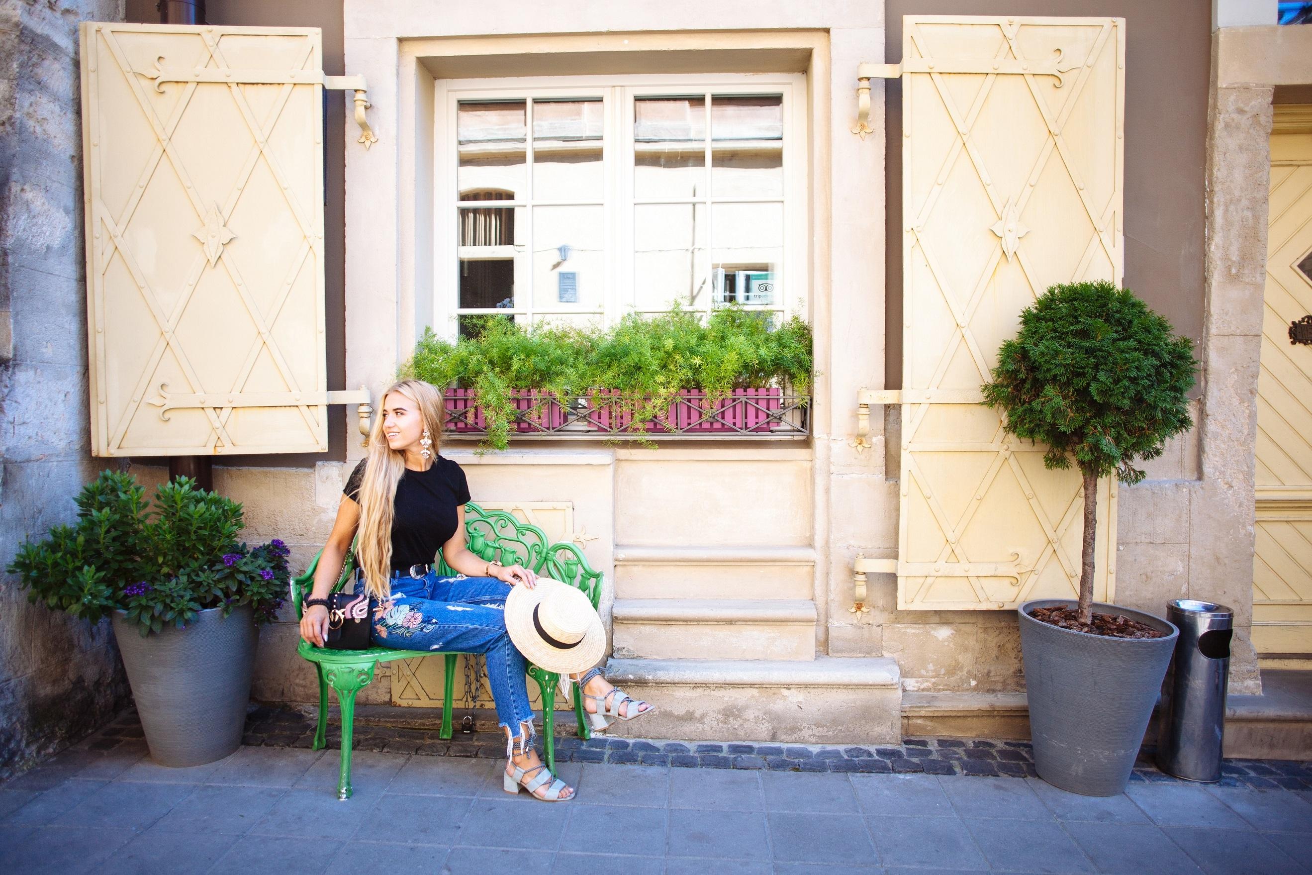 vintagehotel - Львів - зупиніться в центрі на відпочинок!