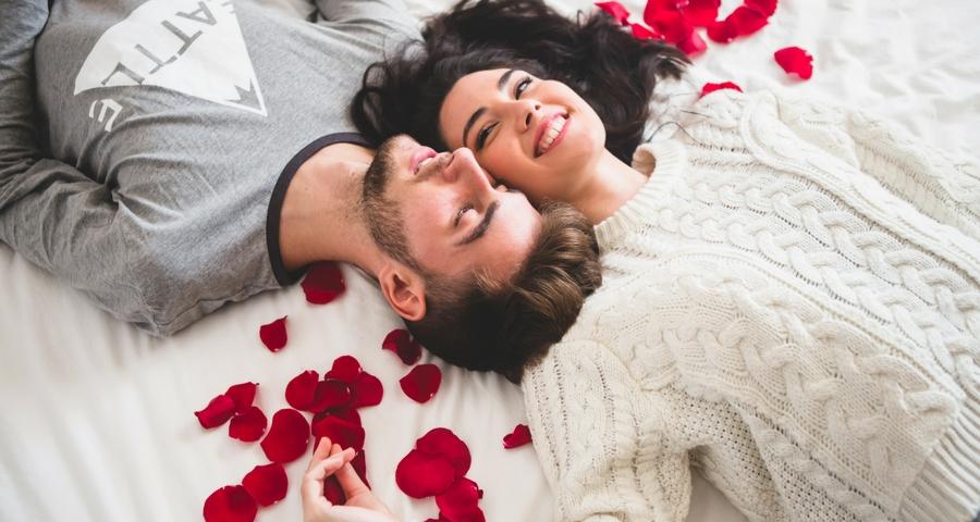 de i yak vidznachiti richnitsyu vesillya - Де і як відзначити річницю весілля?