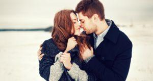 de vidznachiti richnitsyu vesillya 300x160 - Where and how to celebrate the wedding anniversary?