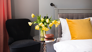 Vintage Boutique Hotel has changed 300x169 - Vintage Boutique Hotel has changed!