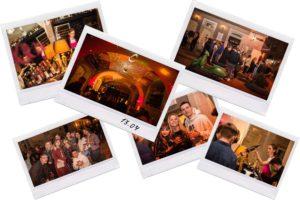 le bar hotel 300x200 - LE BAR. Wine. Croissants. Parties