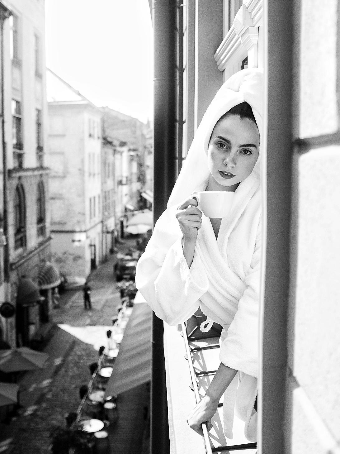 Snapseed 2 - Галерея