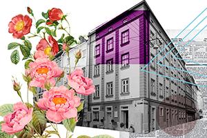 de zupynytysya u lvovi 300x200 - Життя готелю